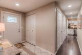1412 25th Ave - Photo 5