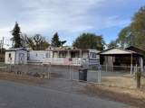 1719 10th Ave - Photo 1