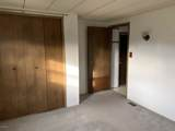 1719 10th Ave - Photo 10