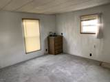 1719 10th Ave - Photo 11