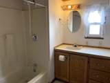 1719 10th Ave - Photo 12
