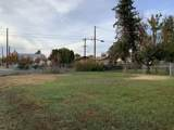 1719 10th Ave - Photo 4
