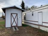 1719 10th Ave - Photo 5
