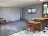 1719 10th Ave - Photo 7