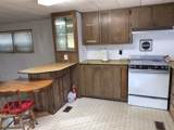 1719 10th Ave - Photo 8