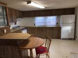 1719 10th Ave - Photo 9