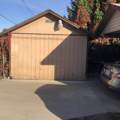 1537 Mckinley Ave - Photo 19