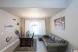 712 74th Ave - Photo 10