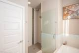 712 74th Ave - Photo 16