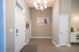 712 74th Ave - Photo 18