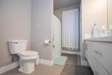 712 74th Ave - Photo 20
