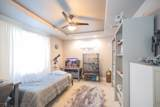 712 74th Ave - Photo 24