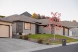 712 74th Ave - Photo 37