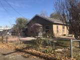 315 Oak St - Photo 3