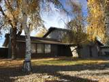 1422 29th Ave - Photo 1