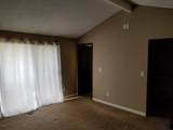 1422 29th Ave - Photo 24
