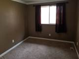 1422 29th Ave - Photo 27
