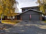 1422 29th Ave - Photo 5