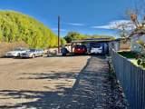 1091 Buena Loop Rd - Photo 7