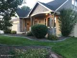 903 85th Ave - Photo 3