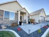 7306 Crown Crest Ave - Photo 4