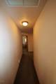 780 Gromore Rd - Photo 21