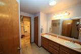 780 Gromore Rd - Photo 22