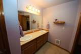 780 Gromore Rd - Photo 24