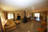 780 Gromore Rd - Photo 3