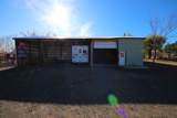 780 Gromore Rd - Photo 32