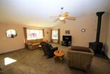 780 Gromore Rd - Photo 4