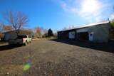 780 Gromore Rd - Photo 43