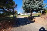 780 Gromore Rd - Photo 44