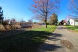 780 Gromore Rd - Photo 45