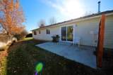 780 Gromore Rd - Photo 53