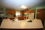 780 Gromore Rd - Photo 8