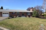 408 39th Ave - Photo 1