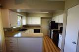 408 39th Ave - Photo 2