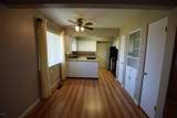 408 39th Ave - Photo 3