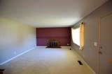 408 39th Ave - Photo 4
