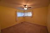 408 39th Ave - Photo 5