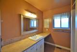 408 39th Ave - Photo 6