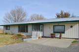 8391 Campbell Rd - Photo 1