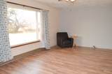 8391 Campbell Rd - Photo 2