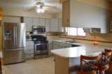 8391 Campbell Rd - Photo 3