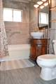 8391 Campbell Rd - Photo 4