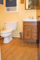 8391 Campbell Rd - Photo 5