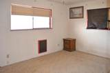 8391 Campbell Rd - Photo 6