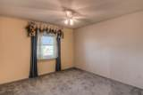 1251 St Hilaire Rd - Photo 21