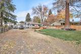 908 18th Ave - Photo 1